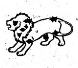 Накшатра #19: Мула. Символ: Корни, слоновье стрекало, хвост льва (метелка). Перевод названия: Корень. Дэвата: Ниррити (Богиня Разрушения или Алакшми). Характер: острая. Упр. по ВД: Кету (Кету). Тиб. эл-т: вода.