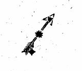 Накшатра #22: Шравана. Символ: Ухо (слушающее), три следа (шага Вишну),тризубец. Перевод названия: Слушатель. Дэвата: Шри Вишну. Характер: подвижная. Упр. по ВД: Чандра (Луна). Тиб. эл-т: земля.