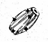 20.01.1962 гороскоп