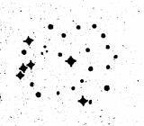 Накшатра #24: Шатабхиша. Символ: Гирлянда из 100 цветов, круг. Перевод названия: Сто целителей. Дэвата: Варуна. Характер: подвижная. Упр. по ВД: Раху (Раху). Тиб. эл-т: земля.